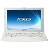 ASUS Notebook  A456UF-WX034T - White (Merchant) - Notebook / Laptop Consumer Intel Core I5