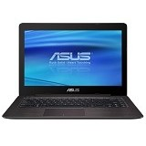 ASUS Notebook Non Windows A456UR-GA090D - Dark Brown