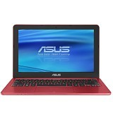 ASUS Notebook Non Windows A456UR-GA093D [90NB0BU4-M01350] - Red - Notebook / Laptop Consumer Intel Core I5