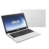 ASUS Notebook A456UR-GA094D Non Windows [90NB0BU5-M01360] - White