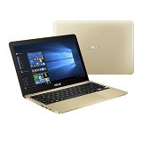 ASUS Notebook A456UR-WX018T - Gold (Merchant) - Notebook / Laptop Consumer Intel Core I5