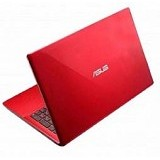 ASUS Notebook A456UR-WX039D Non Windows - Red - Notebook / Laptop Consumer Intel Core I5