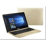 ASUS Notebook A456UR-WX092D Non Windows - Gold (Merchant) - Notebook / Laptop Consumer Intel Core I5