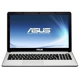 ASUS Notebook A555LF-XX123D - White - Notebook / Laptop Consumer Intel Core i5
