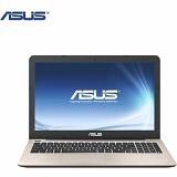 ASUS Notebook A556UB-XX189T - Dark Brown (Merchant) - Notebook / Laptop Consumer Intel Core I7