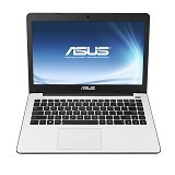 ASUS Notebook A556UF-XX039T - Dark Blue (Merchant) - Notebook / Laptop Consumer Intel Core I5