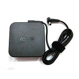 ASUS Notebook Adaptor for Asus [ADAS19V3.42SmallJR] - Notebook Option Adapter / Adaptor