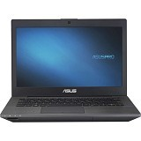 ASUS Notebook B451JA-WO094G - Black - Notebook / Laptop Consumer Intel Core i5