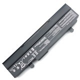 ASUS Notebook Battery A32-1015 10.8V - Notebook Option Battery