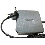 ASUS Notebook Adaptor for Asus [ADAS3.42ASMA] - Notebook Option Adapter / Adaptor