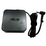 ASUS Notebook Adaptor for Asus [ADAS4.74A] - Notebook Option Adapter / Adaptor