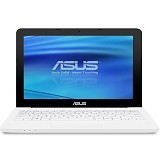 ASUS Notebook E202SA-FD001D Non Windows - White - Notebook / Laptop Consumer Intel Celeron