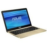 ASUS Notebook Non Windows A456UR-GA092D [90NB0BU3-M01340] - Gold