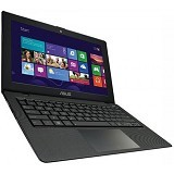 ASUS Notebook P2420SA-WO0077P - Black (Merchant) - Notebook / Laptop Consumer Intel Celeron
