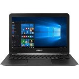 ASUS Notebook UX305UA-FC003T - Black - Notebook / Laptop Consumer Intel Core I5