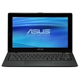 ASUS Notebook X200MA-KX637D - Black - Notebook / Laptop Consumer Intel Celeron