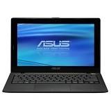 ASUS Notebook X200MA-KX638D Non Windows - Blue (Merchant) - Notebook / Laptop Consumer Intel Celeron