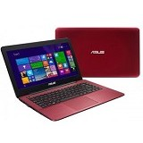 ASUS Notebook X441SA-BX003T [90NB0CC5-M00990] - Red - Notebook / Laptop Consumer Intel Celeron