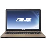 ASUS Notebook X540LA-XX036D - Black - Notebook / Laptop Consumer Intel Core i3