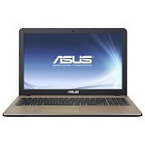 ASUS Notebook X540SA-XX001D Non Windows - Black (Merchant) - Notebook / Laptop Consumer Intel Celeron