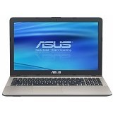 ASUS Notebook X541SA-BX401D Non Windows - Black (Merchant) - Notebook / Laptop Consumer Intel Celeron