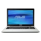 ASUS Notebook  X553MA-SX825D - White - Notebook / Laptop Consumer Intel Celeron