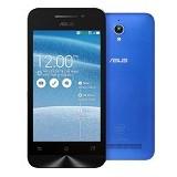 ASUS Zenfone C 4S Lite 2GB RAM [ZC451CG] - Blue - Smart Phone Android