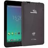 SPEEDUP Pad Genius Intel [TB-713] - Grey - Tablet Android