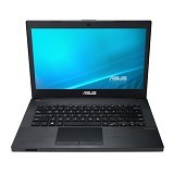 ASUS Pro Essential PU451LD-WO179G - Black - Notebook / Laptop Business Intel Core i5