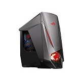 ASUS ROG GT51 CH (Merchant) - Desktop Tower / Mt / Sff Intel Core I7