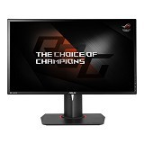 ASUS ROG Swift LED Monitor 24 Inch [PG248Q] - Monitor Led Above 20 Inch