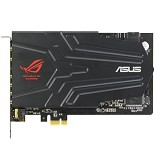 ASUS ROG Xonar Phoebus - Sound Card Internal