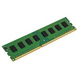 ASUS Server Memory 4GB DDR3 ECC RDIMM [4GB RDIMM] - Server Option Memory