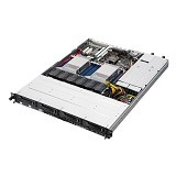 ASUS Server RS500-E8/PS4 [59000207R] (2TB) - Smb Server Rack 2 Cpu