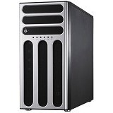 ASUS Server TS500-E8/PS4 [410V401SD01E8] (240GB SSD) - Enterprise Server Tower 2 Cpu