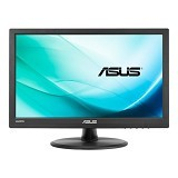 ASUS Touch Monitor 15.6 Inch [VT168H] - Monitor Led 15 Inch - 19 Inch