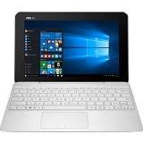 ASUS Transformer Book T100HA-FU021T - White - Notebook / Laptop Hybrid Intel Atom