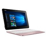 ASUS Transformer Book T101HA-GR012T [90NB0BK3-M00610] - Pink Gold