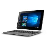ASUS Transformer Book T101HA-GR013T [90NB0BK1-M00620] - Glacier Grey - Notebook / Laptop Hybrid Intel Atom