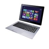 ASUS Transformer Book T300FA-FE002H - Dark Blue (Merchant) - Notebook / Laptop Hybrid Intel Core M