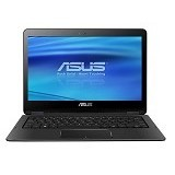 ASUS VivoBook Flip TP301UJ-DW081D Non Windows - Black (Merchant) - Notebook / Laptop Hybrid Intel Core I5