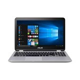 ASUS VivoBook TP501UQ-UH71T - Dark Gray (Merchant) - Notebook / Laptop Hybrid Intel Core I7