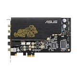 ASUS Xonar Essence STX - Sound Card Internal