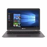 ASUS ZenBook Flip UX360UAK-C4268T [90NB0C02-M06150] - Grey - Notebook / Laptop Hybrid Intel Core I5