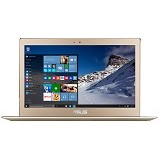 ASUS ZenBook UX303UB-R4009T - Icicle Gold (Merchant) - Ultrabook / Sleekbook Intel Core I7