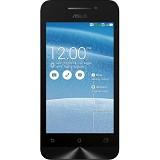 ASUS Zenfone C 4S Lite 2GB RAM [ZC451CG] - White - Smart Phone Android