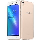 ASUS ZenFone Live (16GB/2GB RAM) [ZB501KL] - Gold (Merchant) - Smart Phone Android