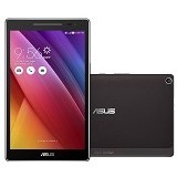 ASUS ZenPad (16GB/2GB RAM) [Z380KL] - Black - Tablet Android