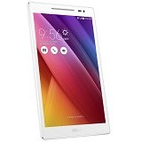 ASUS ZenPad (16GB/2GB RAM) [Z380KL] - Rose Gold - Tablet Android