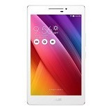 ASUS ZenPad C 7.0 (5MP) [Z170CG] - Pearl White - Tablet Android